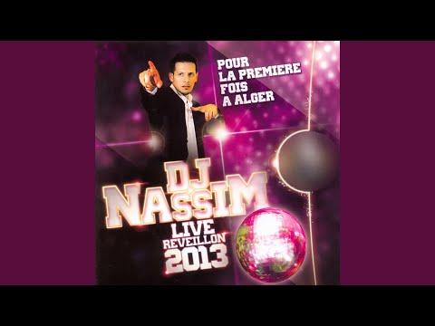 NASSIM TÉLÉCHARGER 2012 1 VOL REVEILLON DJ