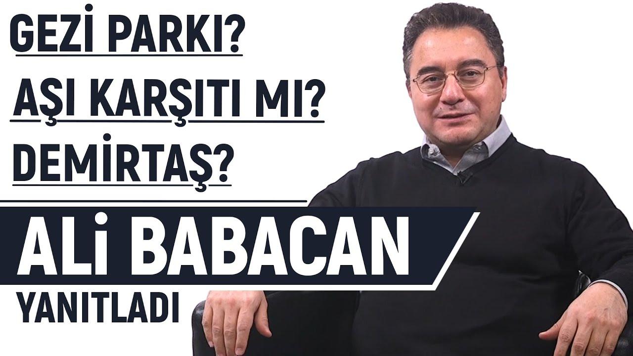 Salih Babacan - Fısıldasam Duyar Mısın ? (Official Video)
