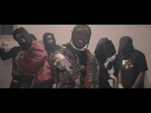 AllCash Ttyme - Bases Loaded (Official Video)  [ Prod. So-lo Beatz] Shot By Shot_By_Dh