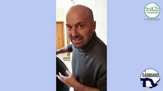 COVID19 - Contributo di Oscar Biglia