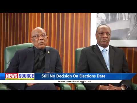 GUYANESE NEWS News Source 6th March 2019