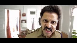 Saamy 2   Mixed Reviews