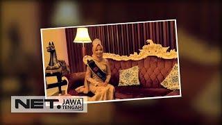 Video Kecantikan Muslimah Muda dalam Hijab Ambassador - NET JATENG - download MP3, 3GP, MP4, WEBM, AVI, FLV November 2018