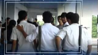 birshrestha munshi abdur rouf rifles college dat mohammad sajid hasan 804 2008