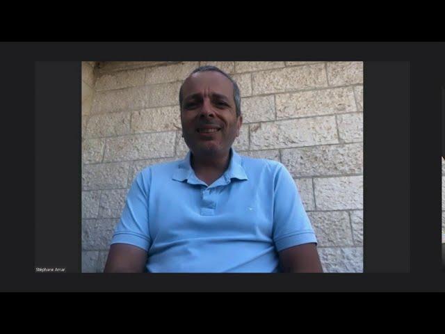 L'invité du 11 octobre 2020 – «L'exaspération saoudienne envers les Palestiniens »