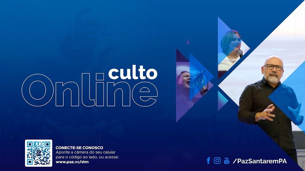 Paz-Online