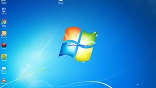 Gambar cover HOW TO DOWNLOAD EAGLE GET FOR PC VERY EASY WAY