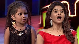 Weekend Fun With Patas - Pataas Back to Back Promos - 116 - #Varshini  #AnchorRavi