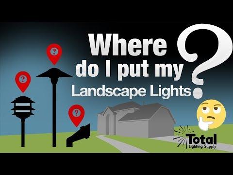 Garden path lights asian dating