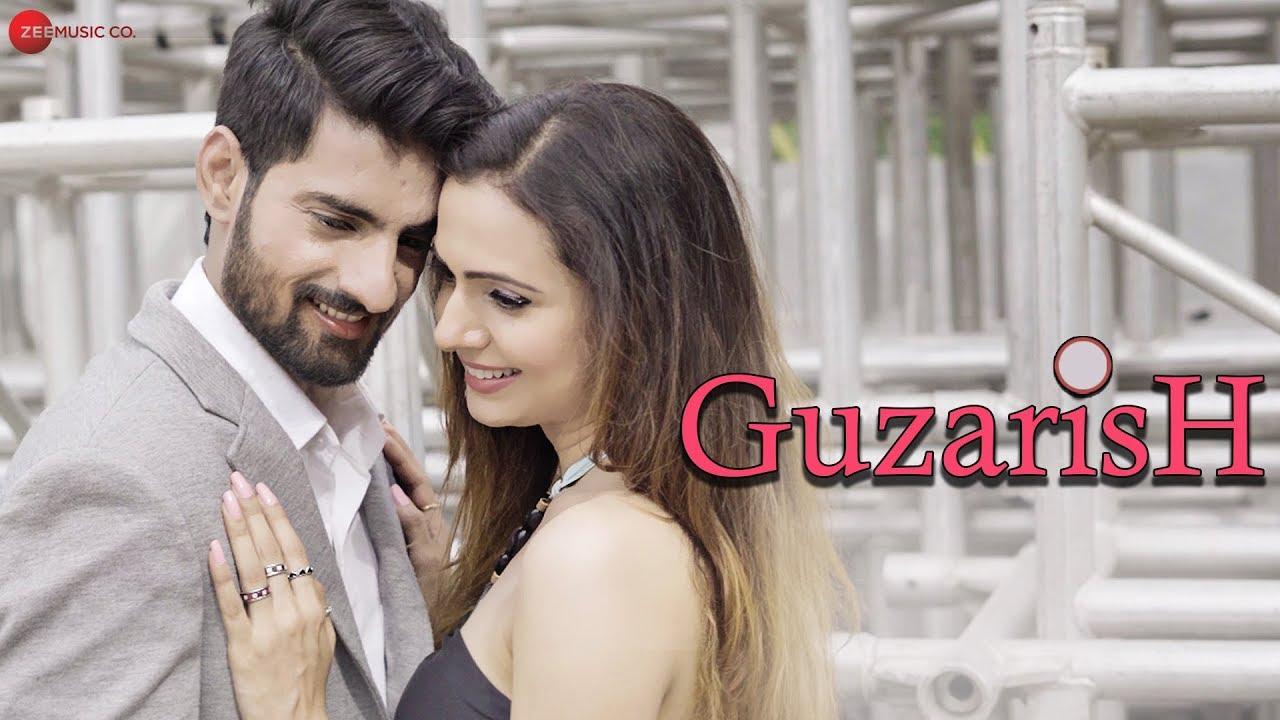 Guzarish - Official Music Video | Sandeep Jaiswal | Gaurav | Harsh & Mruga | Ravi Sharma