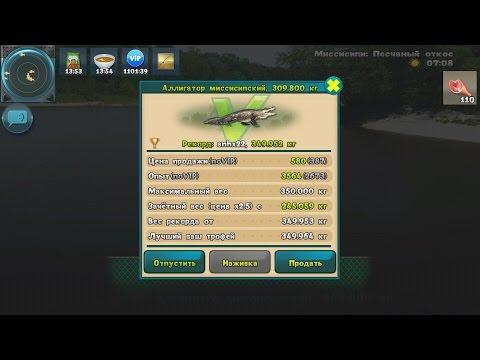 Онлайн игры Морской бой - играть бесплатно
