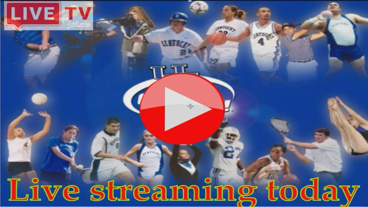 Image Result For Ao Vivo Vs Stream En Vivo En Live