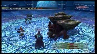 Final Fantasy X-2 : Max stats + best creature team