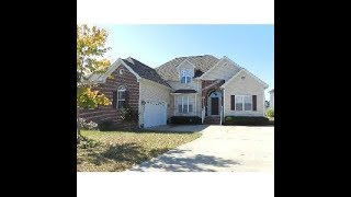 Clayton Homes For Rent 4br 3ba By Clayton Property Management