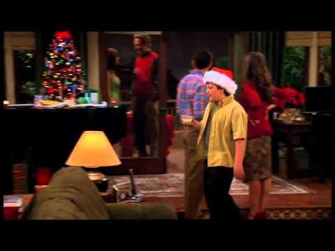 Was schreibt man zur weihnachten