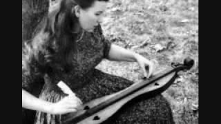 Jean Ritchie - Careless Love