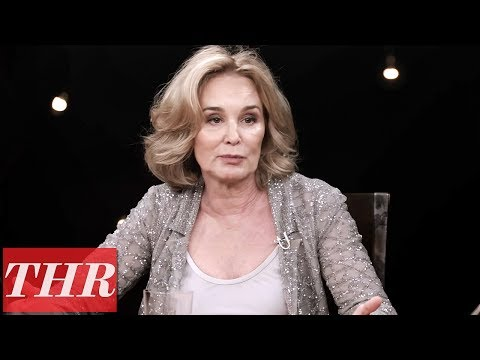Jessica Lange: 'Feud,' About