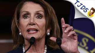 Democrats Admit They Have No Real Leaders