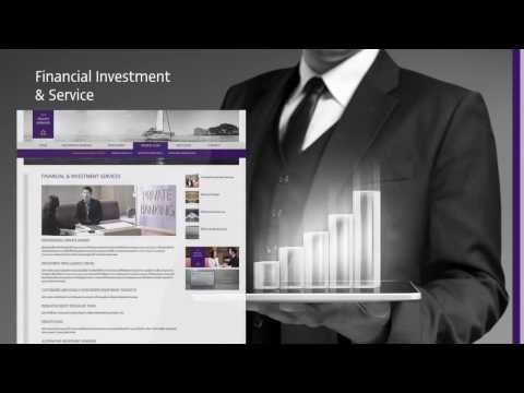 SCB Private Banking Presentation