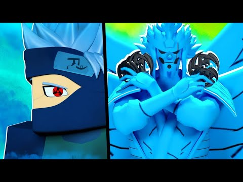 Naruto Shippuden Opening 12 | Moshimo (HD) from YouTube · Duration:  1 minutes 45 seconds