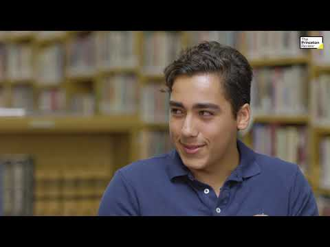 Admissions And Test Prep: TPR Tutoring Testimonials | The Princeton Review