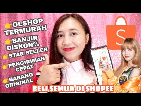 #PELUANGUSAHA _ Cocok untuk online shop pemula (modal sedikit! Untung banyak).