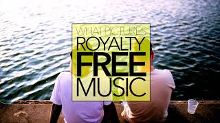 HIP HOP/RAP MUSIC Funky Upbeat Instrumental ROYALTY FREE Download No Copyright Content | GRAB BAG