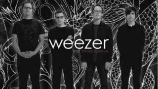 Weezer - Perfect Situation (Sub Español)