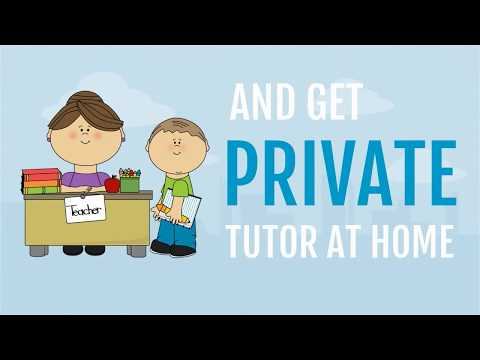 Localtutor.in : Private Tuition in Bangalore
