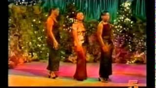 Rele Nwel ( Konkou Chante Nwel 2002 )