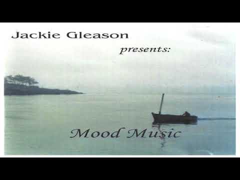 Jackie Gleason -