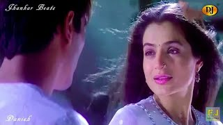 free mp3 songs download - Humko tumse pyaar hai jhankar