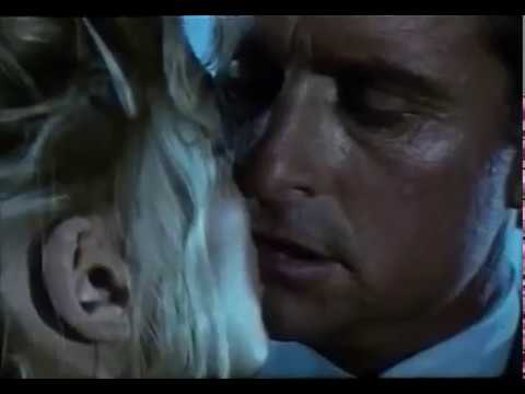 Basic Instinct 1992 movie trailer from YouTube · Duration:  1 minutes 10 seconds