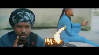 ZAFEM - SAVALOU OFFICIAL VIDEO 2019
