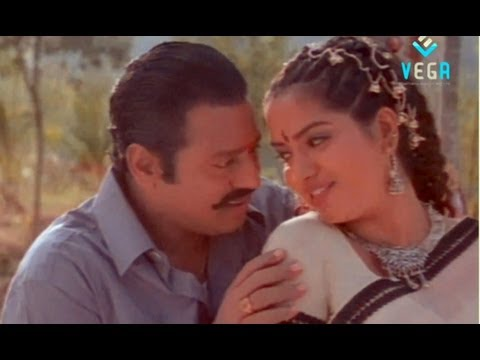 Annan Tamil Full Movie : Ramarajan,Manivannan,Radha