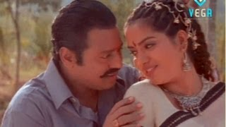 Annan - Ramarajan Tamil Full Movie