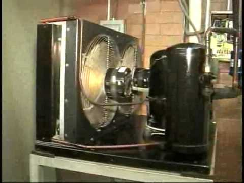 Escuela Electr 243 Nica Monterrey Refrigeraci 243 N Y Aire