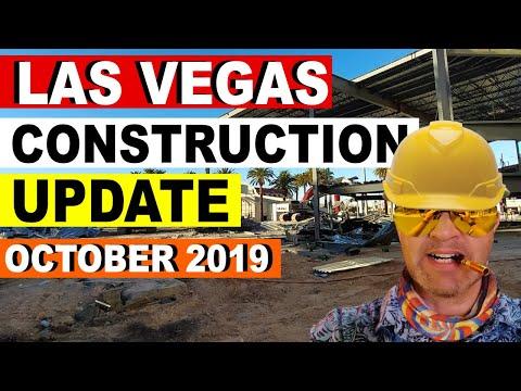 las-vegas-construction-update-october!