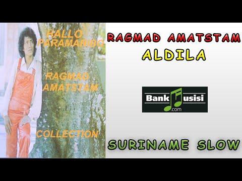 Ragmad Amatstam – Aldila | Bankmusisi