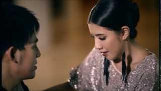 ยังมีอยู่ไหมผู้ชายแบบนั้น - ใบเตย อาร์ สยาม [Official MV] | Bitoey Rsiam