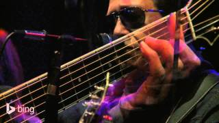 Watch Alejandro Escovedo Sensitive Boys video