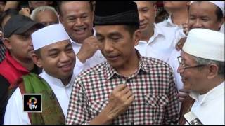 Video Jokowi, Berziarah Ke Makam Para Ulama Empang Bogor download MP3, 3GP, MP4, WEBM, AVI, FLV November 2018