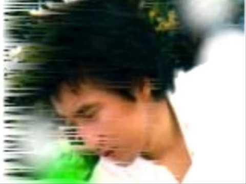 #ペニーレインでバーボン  #吉田拓郎 #カバー #弾き語り #歌ってみた #フォークソング #ハーモニカ #ギター