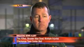 Clackamas Town Center Shooting Presser 3