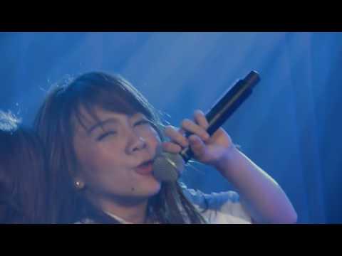 JKT48   Seifuku ga Jama wo suru