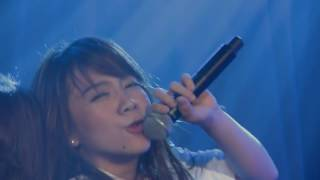 Download Video JKT48   Seifuku ga Jama wo suru MP3 3GP MP4