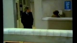 Dave Allen - Urinal
