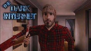 The Dark Internet Full Gameplay