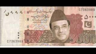 ppp song Zardari new pics.wmv