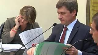Comissão de Defesa das Pessoas com Deficiência aprova projetos que beneficiam Apaes